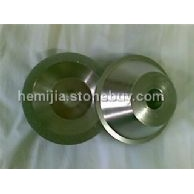金刚石碗型砂轮