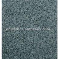 乳山青G370 青灰色山东花岗岩石材