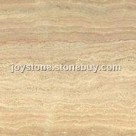 木纹石serpeggiante