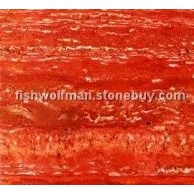 供应伊朗红洞石