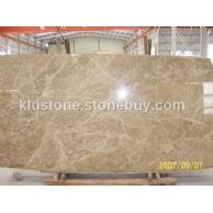 浅啡网 大板 工程板 薄板 复合板
