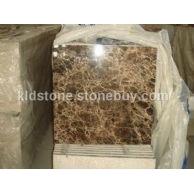 深啡网 大板 工程板 薄板 复合板