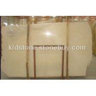 埃及米黄 大板 薄板 复合板