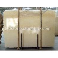 埃及米黄 大板 工程板 薄板 复合板