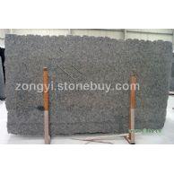 供应花岗岩加多利大板、台面板、洗脸台。