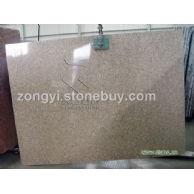 供应花岗岩古典金麻大板、台面板、洗脸台。
