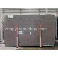 供应花岗岩桃木珍珠大板、台面板、洗脸台。