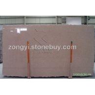 供应花岗岩莎利士红大板、台面板、洗脸台。