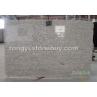 供应花岗岩娱乐金麻大板、台面板、洗脸台。
