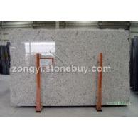 供应花岗岩白玫瑰大板、台面板、洗脸台。