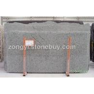 供应花岗岩翡翠绿大板、台面板、洗脸台。