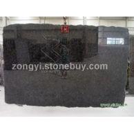 供应花岗岩紫水晶大板、台面板、洗脸台。