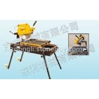 便携式切割机,瓷砖切割机,理石切割机