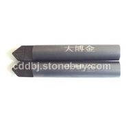 金刚石花岗岩雕刻刀