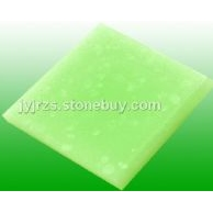 JYJ601水晶绿