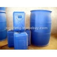 石材防水剂