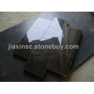 石灰石(天青石)磨光板