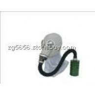 防毒面具|防毒口罩 滤毒罐|机械防毒用品
