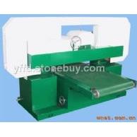 FDJ1000-W型大理石薄板分切机