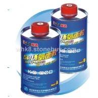 KD-020石材环氧面胶