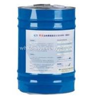 KDU-111 科達油性聚氨酯灌漿樹脂