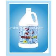 M-2石材地面防護劑(溶劑型)