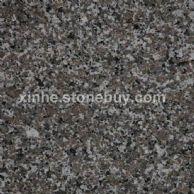 G682龙海绣石、G681霞红、虎皮白、漳浦黑、天鹅红、中花白