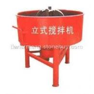 立式搅拌机250型