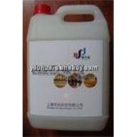 保石佳105型油性石材防水剂