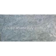 芝麻灰蘑菇石