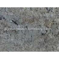 蘑菇石生产厂家 黄木纹石材价格 北京宏美依人板岩石材经营部