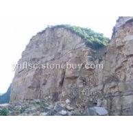 常年供应云南砂岩