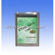 JSC-1100石材防护剂