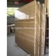 供应:木纹黄荒料 大板规格板 边角料 毛板 黄色天然大理石