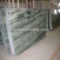 尼罗河 木纹绿 九龙壁