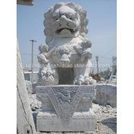 供应石雕、青石石雕、青石石雕厂、石雕厂、石雕加工、石雕加工设计