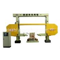 XZJ-3000T2型数控串珠绳锯