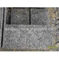 黑白花板岩蘑菇石