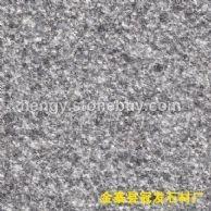 供应金寨灰麻(荔枝面)石材