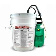 RadonSeal防水剂