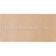 米黄砂岩平板 外墙砖Y01
