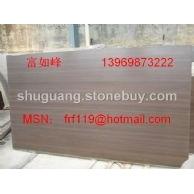 6紫木纹砂岩 大板