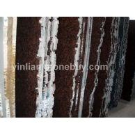 常年销售花岗岩大板、工程板、台面板、薄板