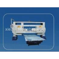 XZJ-150型大理石薄板锯机