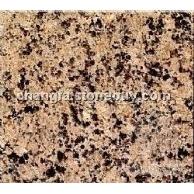 大理石复合铝蜂窝板板-沙漠棕