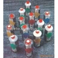 德国雅科美石材护理剂