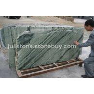 绿色石材 绿色花岗岩 大理石