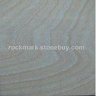 澳洲砂岩-棕木纹