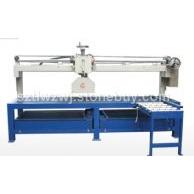 TLQ2600-3000石材切割机