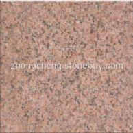 莎利士红,超薄板、工程板、台面板、规格板